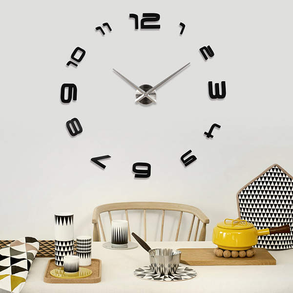 Часы продам квартиры на волгограде в где часы продать
